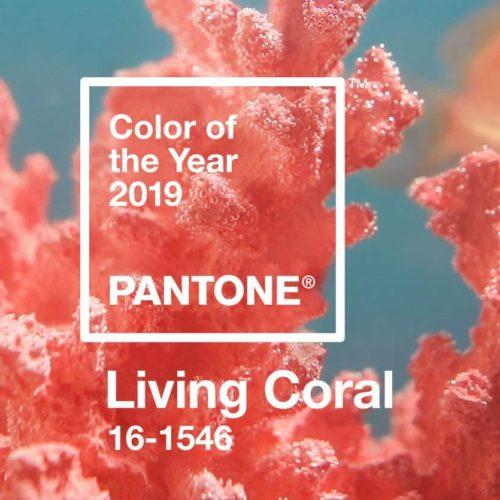 colore pantone 2020