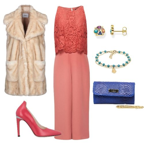 idee-outfit